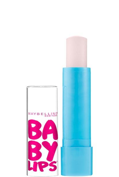 Baby Lips Moisturizing Lip Balm