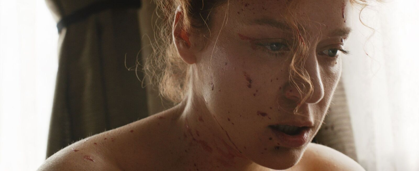 The Lizzie Borden Movie 'Lizzie' Will Make You Sympathize With An