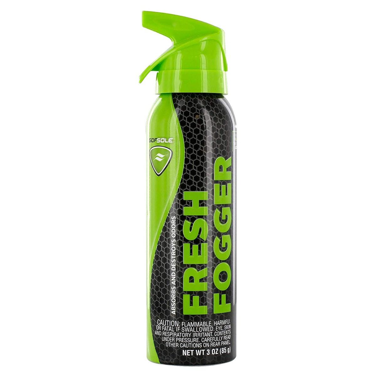Sof Sole Fresh Deodorizer Spray