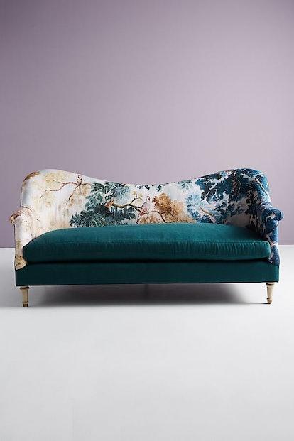 Pied a Terre Sofa