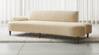 Bella Daybed