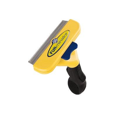 FURminator, Deshedding Tool For Dogs