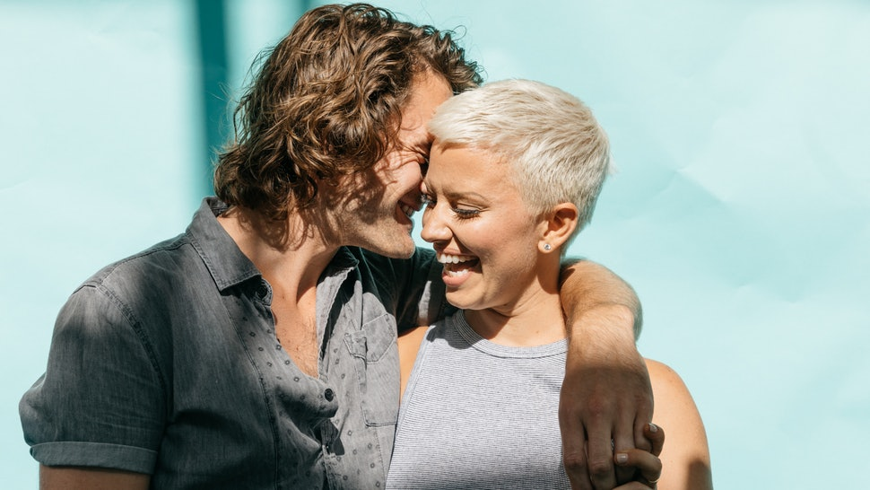 8 Common Relationship Goals To Ignore If You Want A Healthy