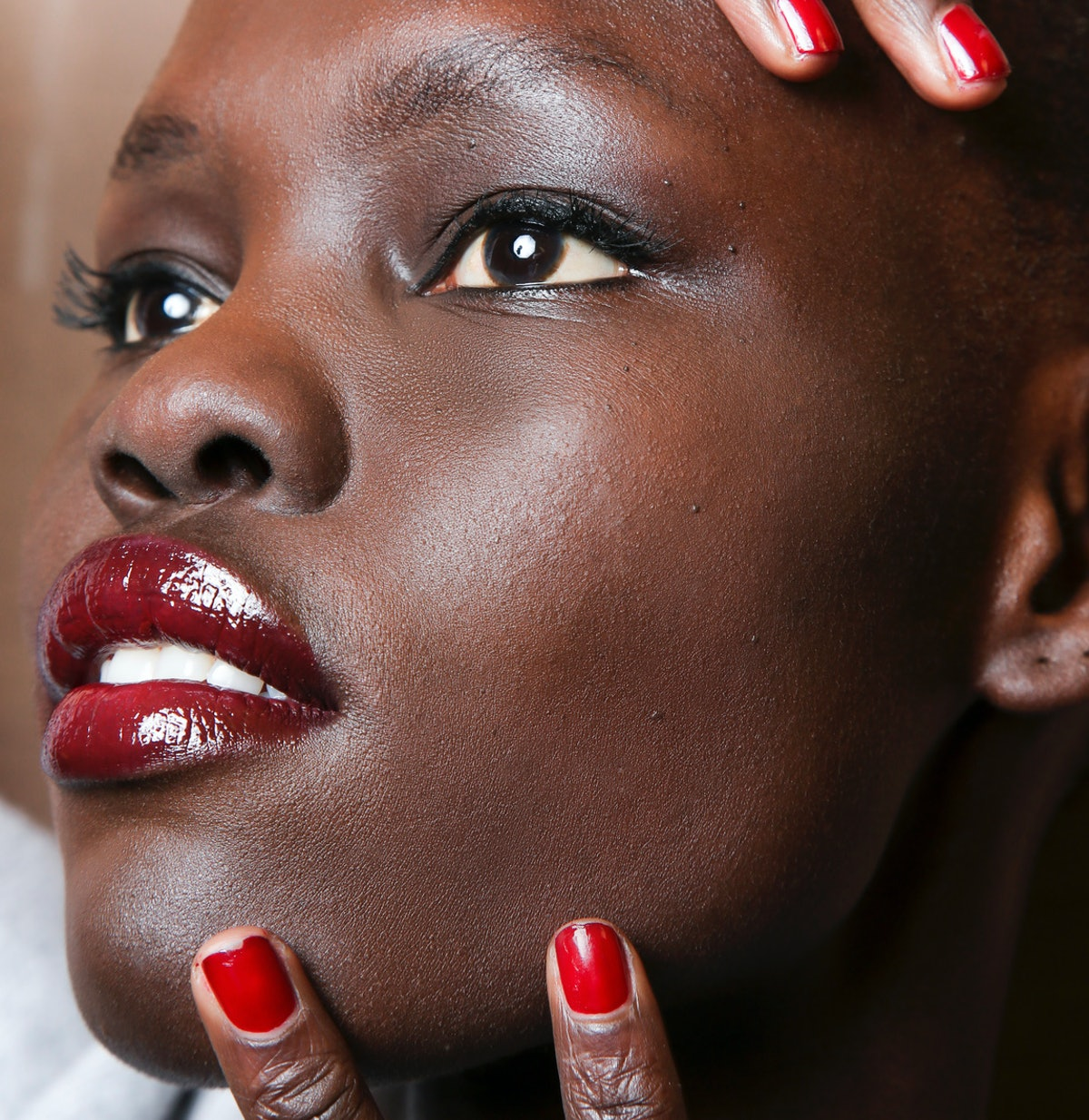 10 New Lip Glosses To Try, Plus A Few Easy Ways To Prevent Them From Caking