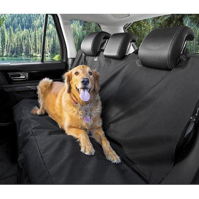 BarksBar, Original Pet Seat Cover