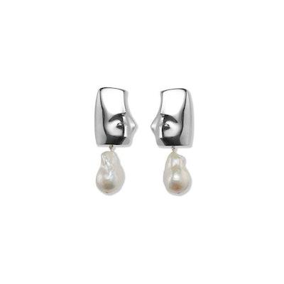 Sappho Earrings