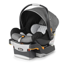 Keyfit Infant Car Seat