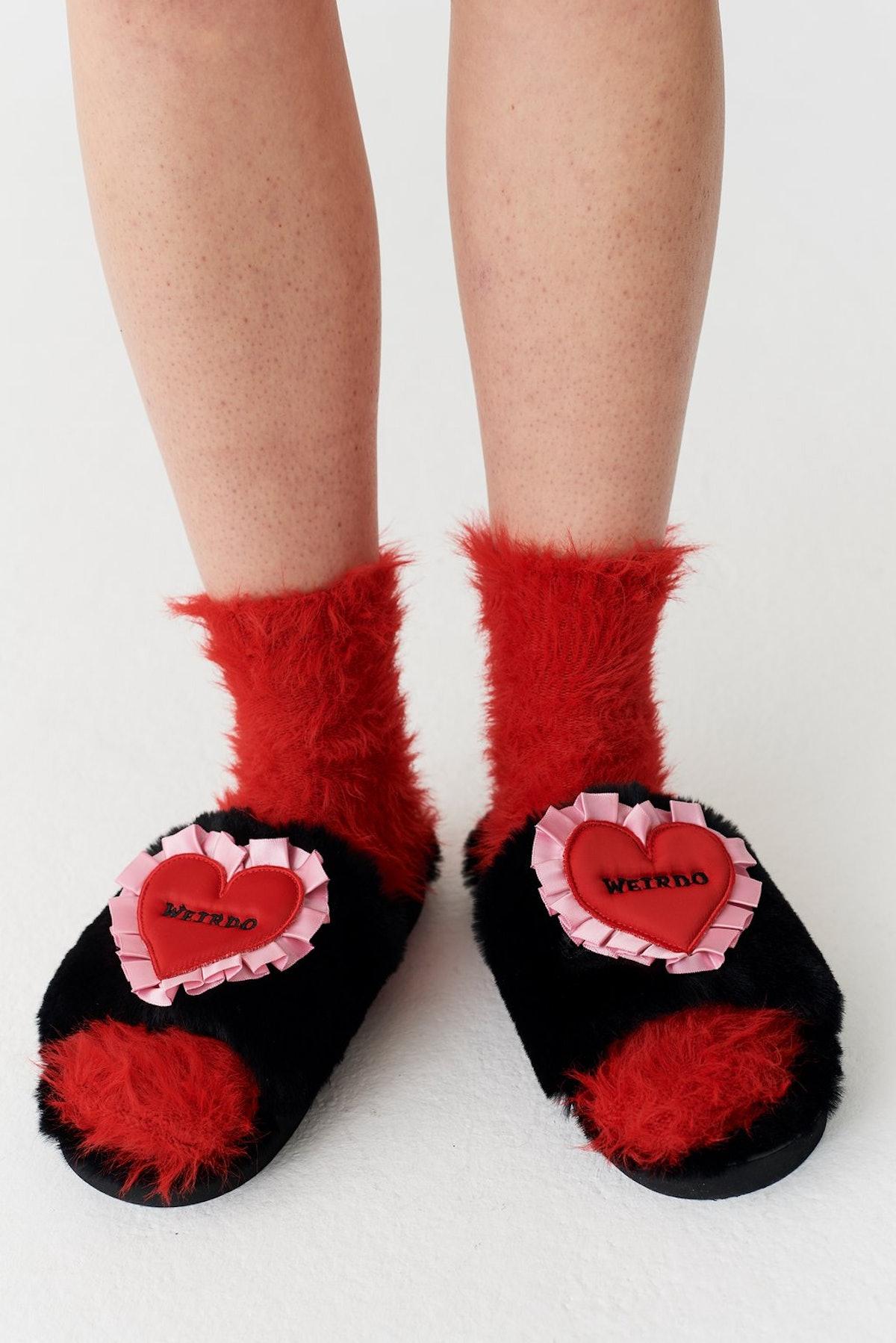 https://www.lazyoaf.com/products/lazy-oaf-wierdo-slippers