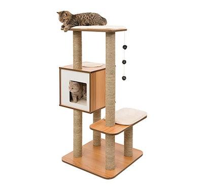 Vesper Cat Furniture
