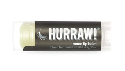 Hurraw! Moon Lip Balm