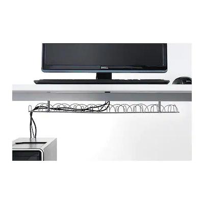 SIGNUM Cable Management, Horizontal