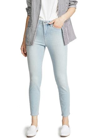 Margot Skinny Ankle Jeans