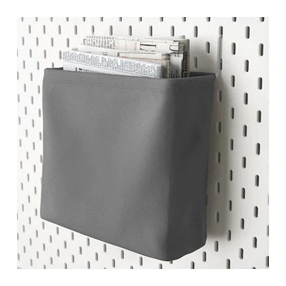 SKÅDIS Storage Bag