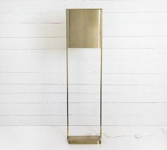 Andy Floor Lamp