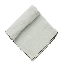 Simply Sweet Swaddle Blanket