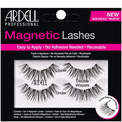 Ardell Wispies Magnetic Lashes