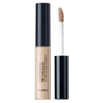 THESAEM Perfection Tip Concealer