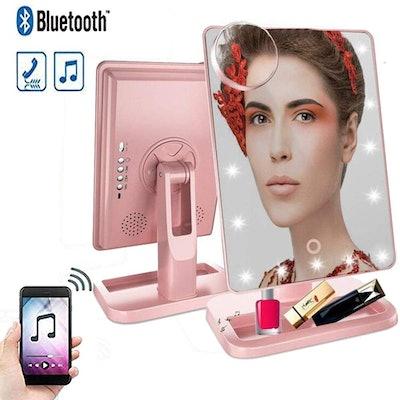 Hangsong Makeup Mirror