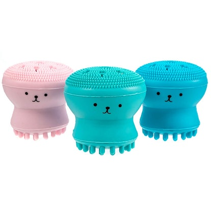 Ultimate Curae Jellyfish Brush