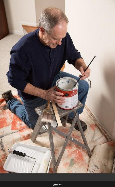 Spatty: The Handyman's Helper Pro Tool Set