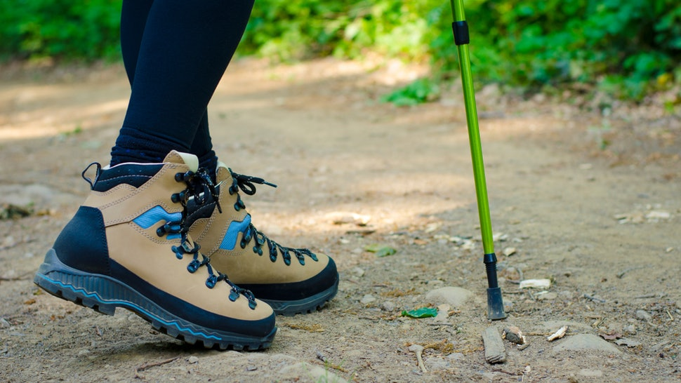 72e243dde3b The 4 Best Hiking Boots For Wide Feet