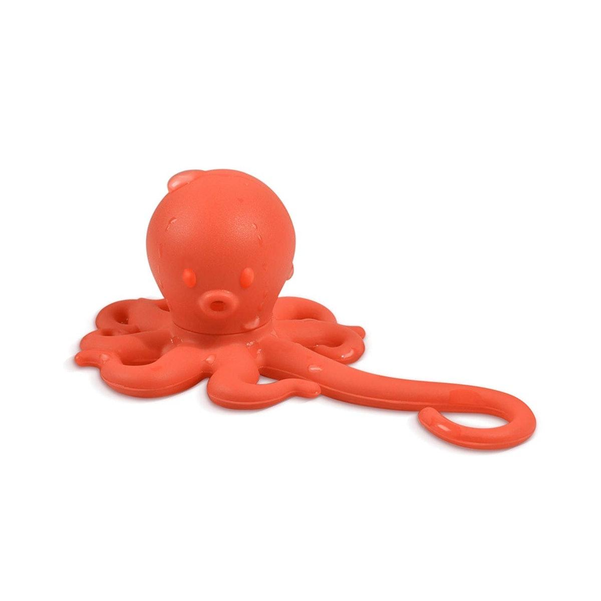 Fred & Friends Octopus Tea Infuser