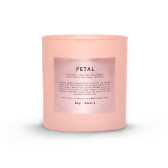 Petal, Limited Edition Pink