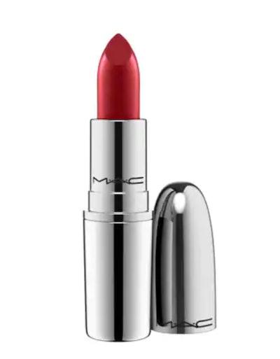 Shiny Pretty Things Lipstick
