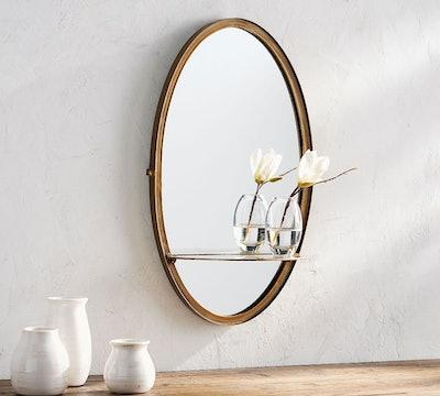 Robyn Mirror