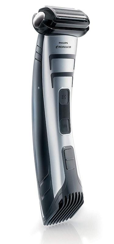 Philips Norelco Bodygroomer