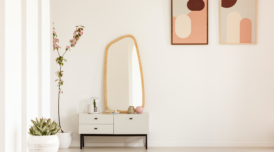 10 Mirrors Under 100 That Ll Make Any Room In Your Home