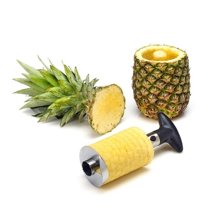 Statko Pineapple Peeler