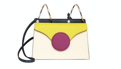 Phoebe Mini Bag