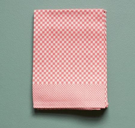 Bistro Tea Towel