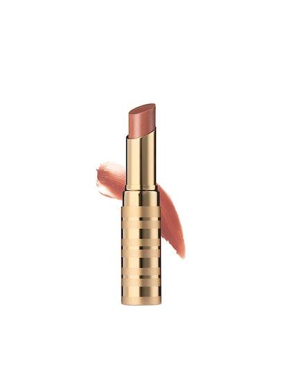 Sheer Lipstick In Terra