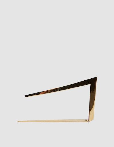 Agrafe 017 XL Hair Pin