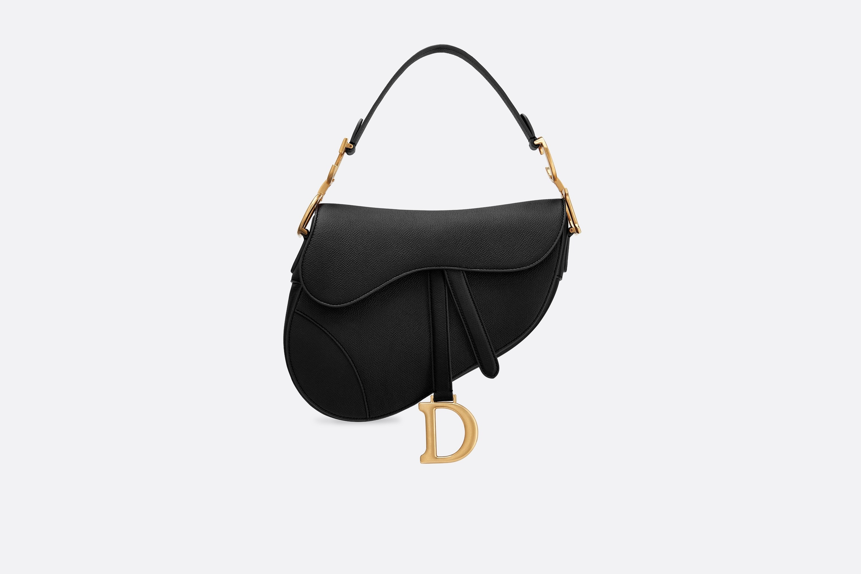 12 Trendy Handbags For 2019 To Consider Investing In This Year e0258ef4e5040