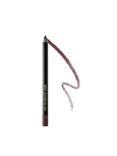 Permagel Ultra Lip Pencil In Ground Control