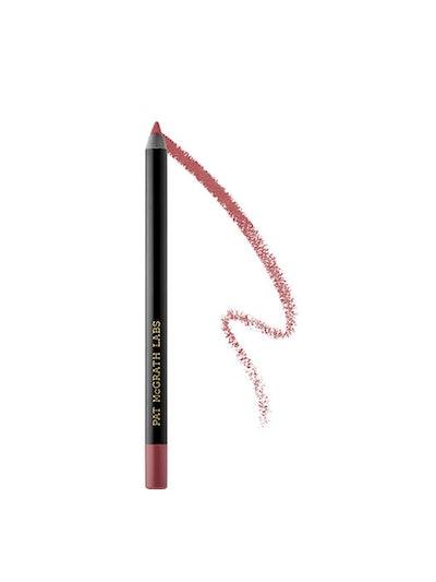 Permagel Ultra Lip Pencil In Buff