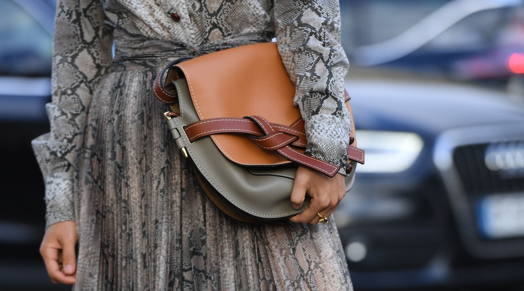 e3f1cd2c880b3a 12 Trendy Handbags For 2019 To Consider Investing In This Year