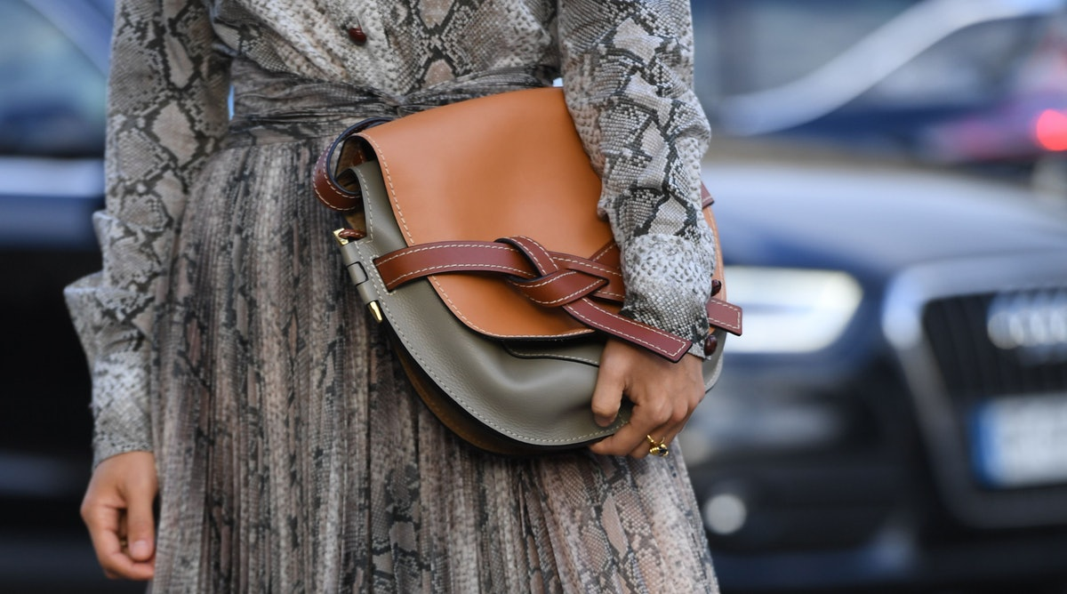 12 Trendy Handbags For 2019 To Consider Investing In This Year