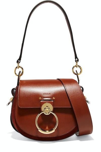 Tess Shoulder Bag
