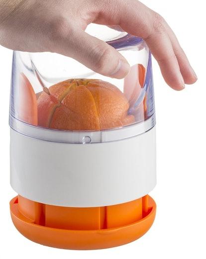 Kitchen Gizmo Citrus Slicer