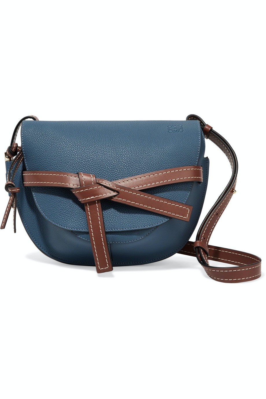 bf1e436eb54 12 Trendy Handbags For 2019 To Consider Investing In This Year