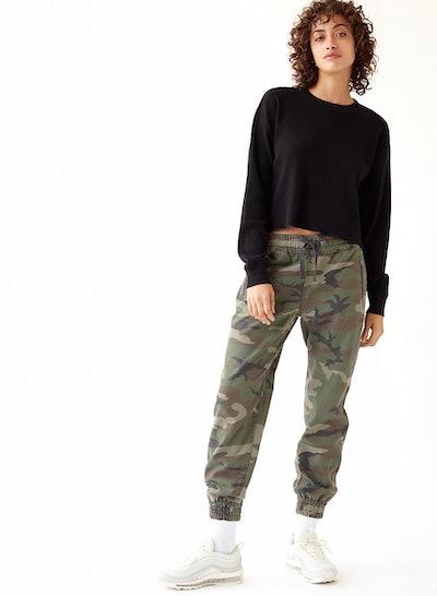 Alix Pants