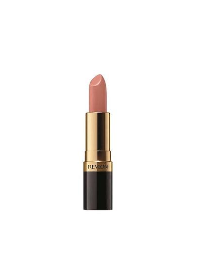 Super Lustrous Lipstick In Bare Affair