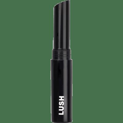 Pretoria Lipstick