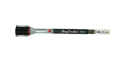 BugZooka Bug Vacuum