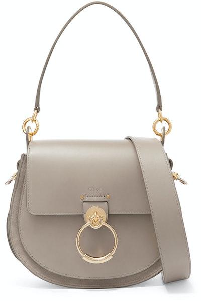 Tess Large Shoulder Bag