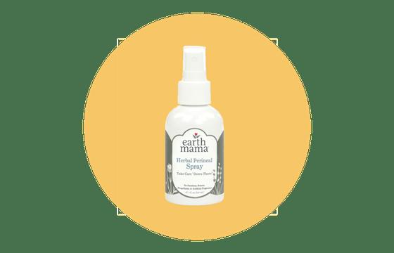 Perineal Spray